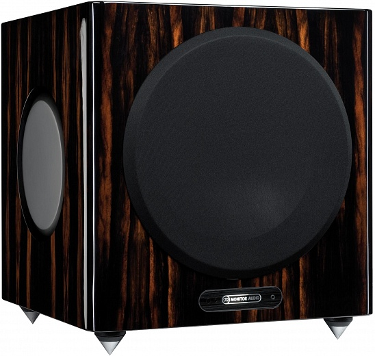 Monitor Audio Gold  W12-photo